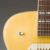 Epiphone 295 Gold